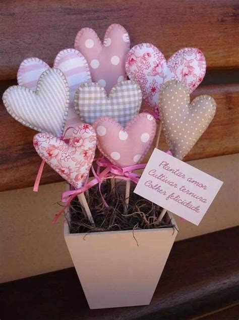 valentines day ideas 2017 20 super easy last minute diy valentine s day home