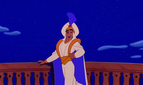 the prince and his quest to a sweeter reward books things disney princes do that would be in real