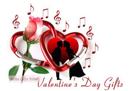 send valentines day gifts send valentines day gifts