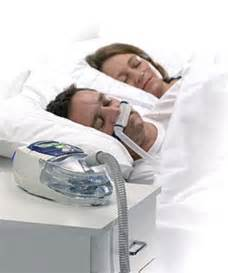 The Pros And Cons Of Using Cpap Points To Consider
