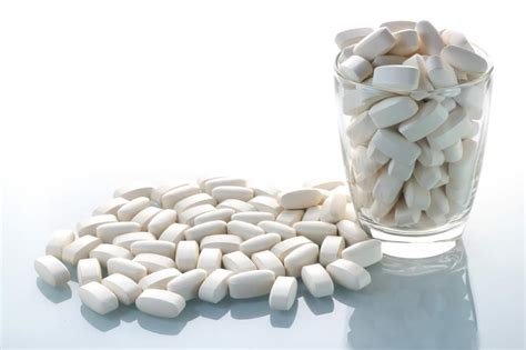 aminoacidi essenziali alimenti amminoacidi ramificati bcaa