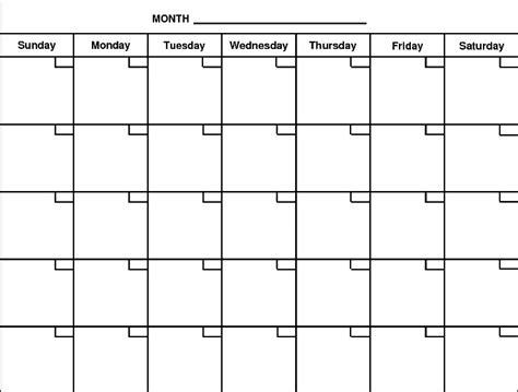 Calendar Print Out Blank Calendar Print Out Calendar Picture Templates