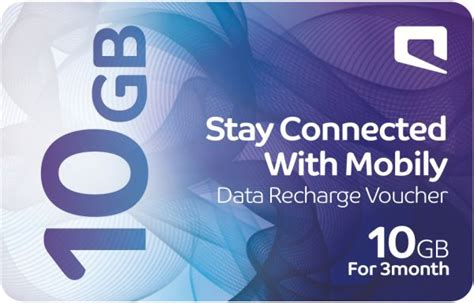 Voucher 3 Data 3gb price review and buy mobily data recharge voucher 10