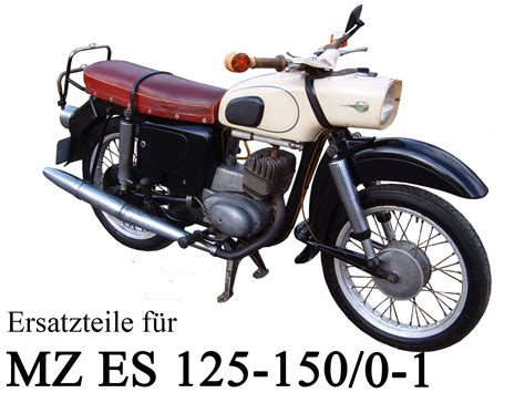 Motorr Der Kaufen by Ddr Motorrad Ersatzteile Mz Etz Ts Es Bk Rt Iwl Emw Awo Simson
