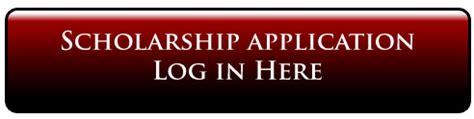 Scholarship Essay Exles Educational Goals scholarship essay on educational and career goals