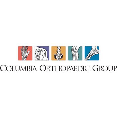 Columbia Mba Application Status by Columbia Orthopaedic Columbia Mo Company