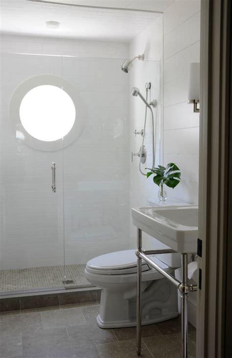 taupe bathroom 29 original taupe bathroom floor tiles eyagci com