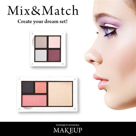 Would You Match Your Lipstick To Your by Mix And Match Your Fm World Make Up Fm Perfume Fm