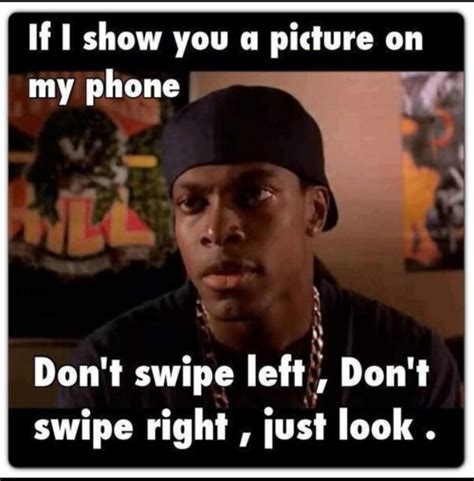 Friday Damn Meme - friday s smokey shows you a picture on his phone
