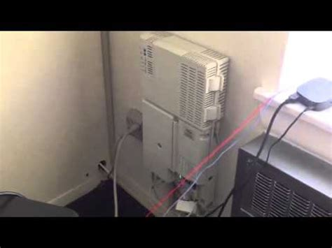 reset verizon fios battery backup verizon fios beeping battery backup stop it for good how