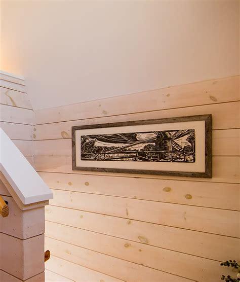 hornbach gartenschuhe unfinished shiplap shiplap pine premium pine lumber
