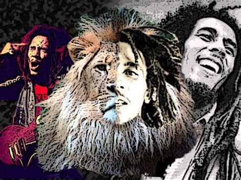 bob marley iron lion zion en espa 241 ol youtube