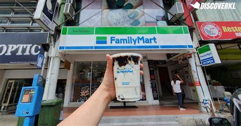makanan viral  famous  malaysia  xvipi car rental