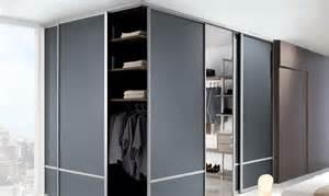 porte fenetre coulissante sur mesure portes placard sur mesure coulissantes design de maison
