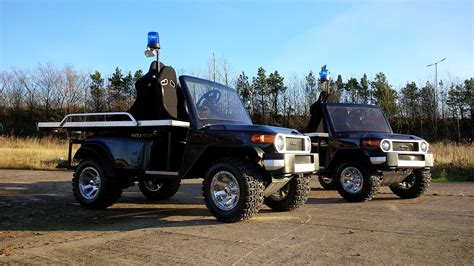 hunting truck ideas 100 hunting truck ideas willie apiata ultimate
