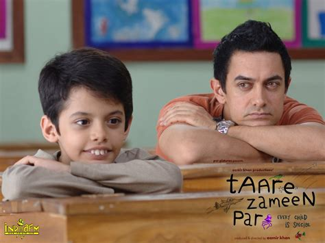 film love between student and teacher taare zameen per wallpapers hd high definition wallpapers