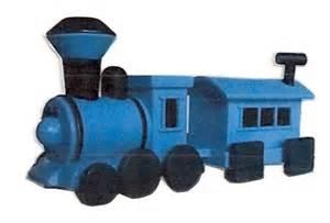 image train square wheels mrerikdouglas d8gp3p1 jpg pooh adventures wiki fandom