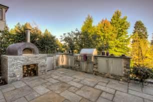 Small Kitchen Oven » Home Design 2017