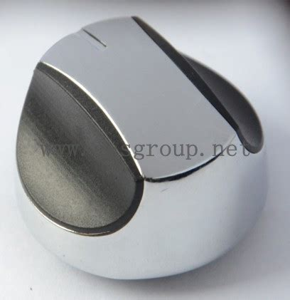 Where Can I Buy Stove Knobs by Gas Stove Knob Gas Cooker Knob Oven Knob Buy Knob For