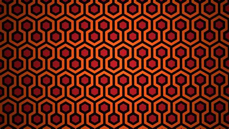hd graphic pattern swatches how to create a repeating pattern from the