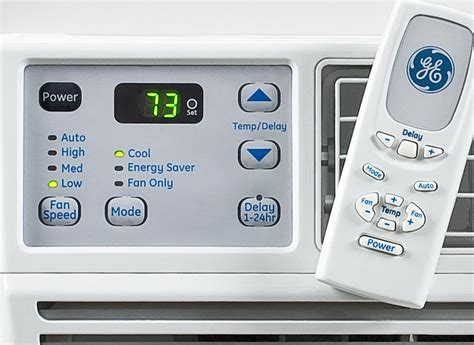 best air conditioner buying guide consumer reports