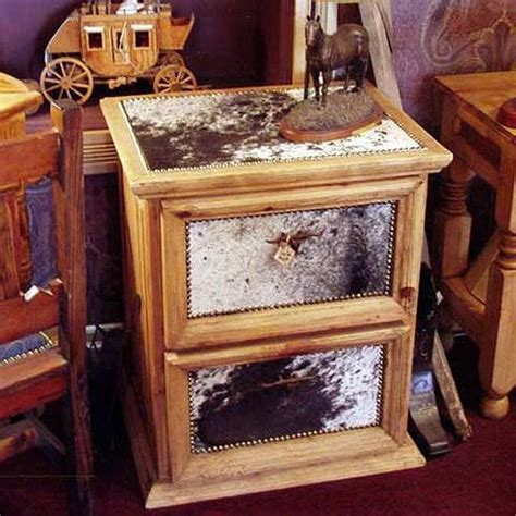 Western Style Furniture by 1000 Images About Western Style Furniture On