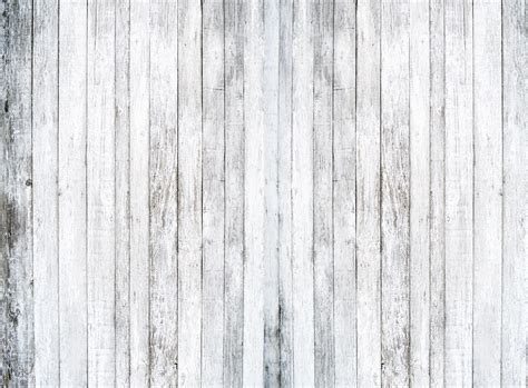 white and wood white wood background 48fourteen