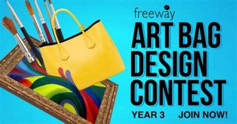 design contest philippines 2015 freeway art bag design contest philippine contests and