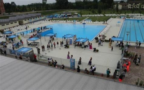 piscine a pavia piscina cus acquae pavia