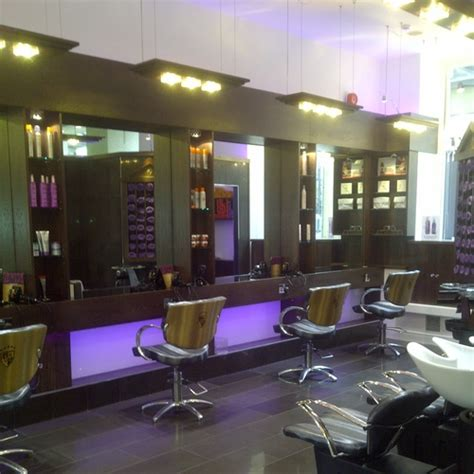 Hairdresser In Glasgow City Centre | health beauty offers browse our beauty spa providers