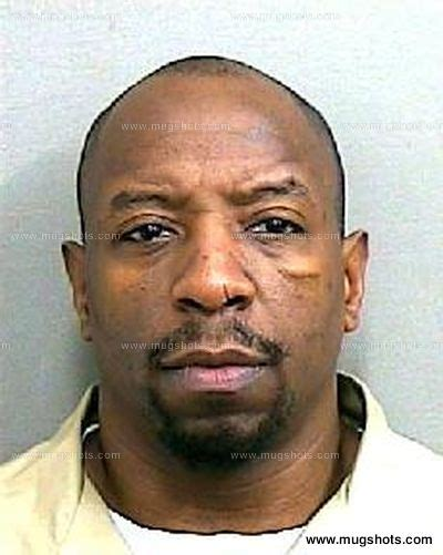 Salem County Arrest Records Tony Colon Mugshot Tony Colon Arrest Salem County Nj