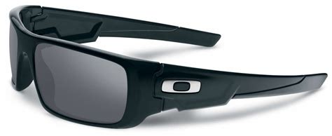 coupon code for oakley sunglasses outlet wien www