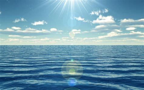 imagenes sorprendentes del oceano los 5 oc 233 anos m 225 s grandes del mundo 191 sabes cu 225 les son