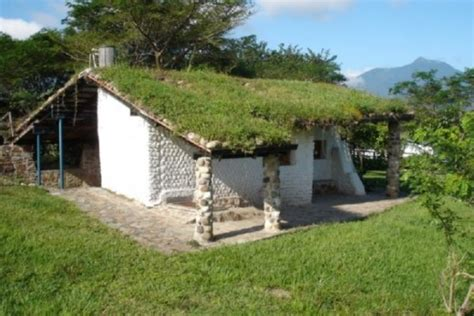 Eco Friendly Home Familly Environmentally Friendly Houses Top Eco Homes In The