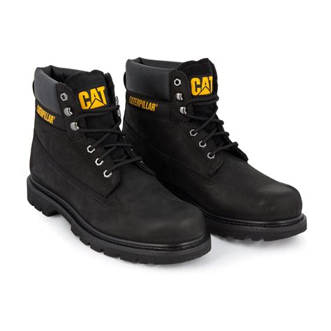 cat boots for cat boots rwd