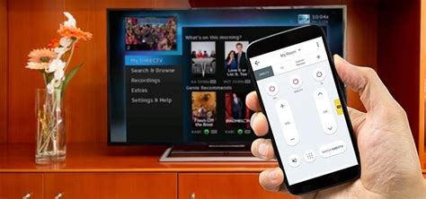 turn your android phone into a universal remote turn your android phone into a universal remote with these cool apps 171 android gadget hacks