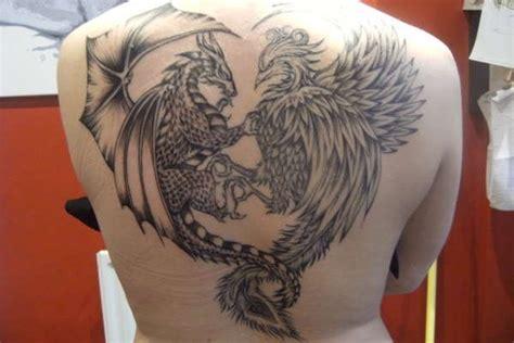 griffin tattoos designs 14 gorgeous griffin design ideas
