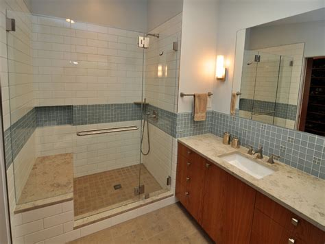 mid century modern master bathroom mid century modern master suite midcentury bathroom