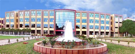 best coed boarding schools jp academy meerut boarding school india