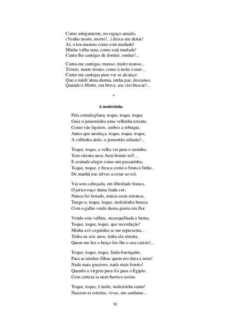 IEL- Caderno de Poemas 7º, 8º e 9º anos