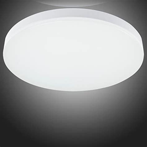 whitby bathroom flush mount light ceiling fitting smart green lighting led flush mount ceiling light fitting for living room bathroom bedroom