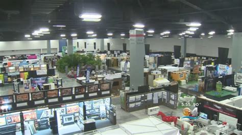 home design shows on youtube deals to be made at miami home design remodeling show