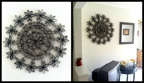 Toilet Paper Artists by Toilet Paper Roll Art By Metalllexis On Deviantart
