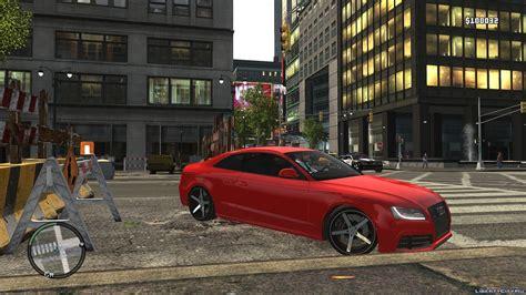 gta iv realistic gameplay graphics mod 2013 youtube realistic graphics mod 2013 v1 0 для gta 4