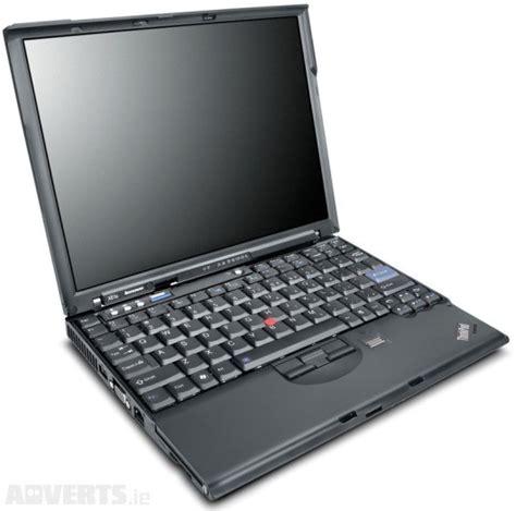 Laptop Lenovo X61s cheap lenovo thinkpad x61s windows 7 refurbished laptop