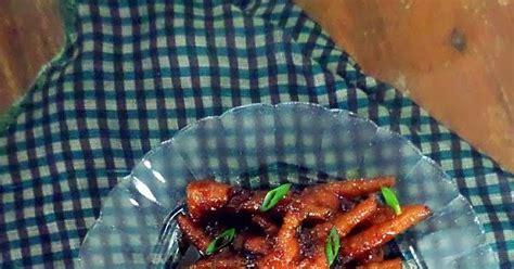 Ketupat Mini K Link Ketupat Sehat amal s kitchen simple easy recipes ceker ayam saus