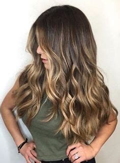 partial highlights at 50 years old 17 best ideas about partial blonde highlights on pinterest