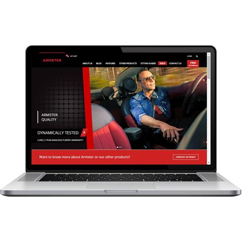 peugeot website uk welcome to the armster uk website armster uk