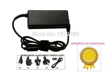 Adaptor Keyboard Yamaha Psr S710 upbright new ac dc adapter for yamaha psr2000 psr3000