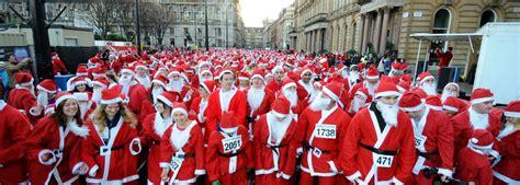 christmas market in glasgow europe s best destinations